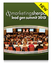 Lead Gen Summit