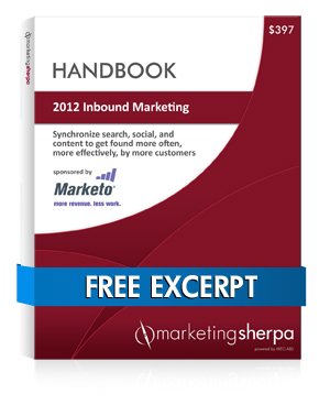 Thumbnail-Large-Excerpt-2012InboundMarketing.jpg