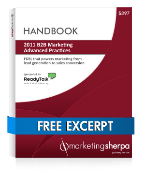Thumbnail-Large-ExcerptPlain-HB-2011-B2B-Marketing-Advanced-Practices.jpg
