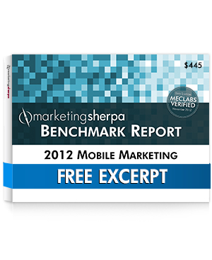 Thumbnail-Large-FreeExcerpt-2012MobileMarketing.jpg