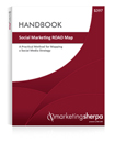 Social Marketing ROAD Map