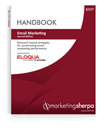Email Marketing Handbook - Second Edition