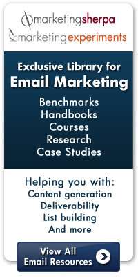 Exclusive Library for Email Marketing