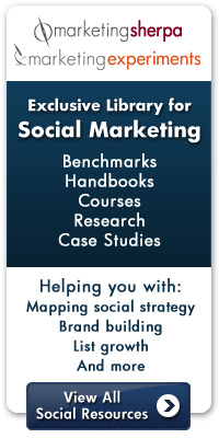 Exclusive Library for Social Marketing