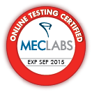 MECLABS Online Testing Certification Program