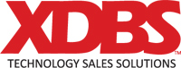 XDBS Technology Solutions