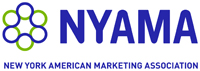 New York American Marketing Association